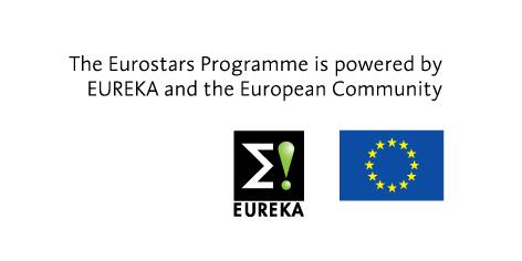 eurostars_eureka_eu_logos